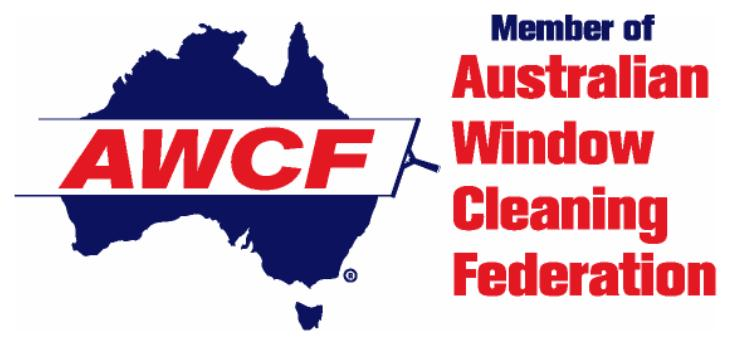 Australian Window Cleaning Federation